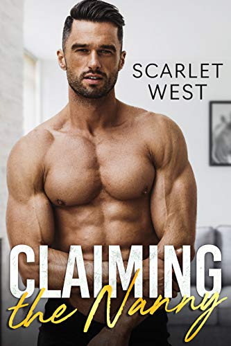 99¢ – Claiming the Nanny