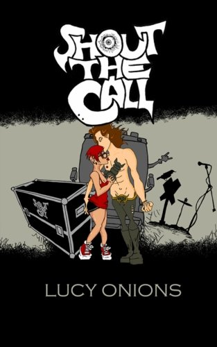 Download Shout the Call pdf epub
