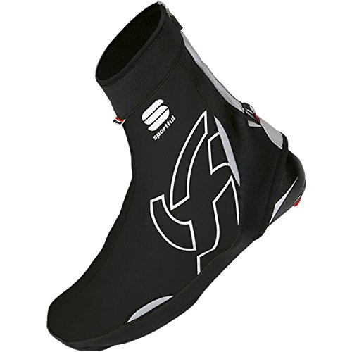 Sportful ws Reflex shoecovers 2015