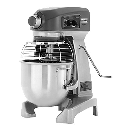 Hobart HL200-11STD Legacy Planetary Mixer by Hobart