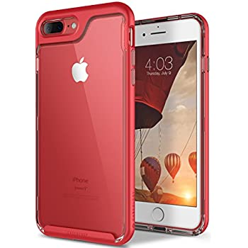 Image result for iphone8 plus covers