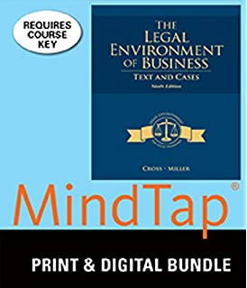 Loose leaf operations management with connect access card william j bundle the legal environment of business text and cases 9th mindtap business fandeluxe Image collections