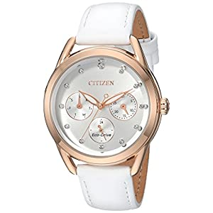 Citizen LTR Ladies Watch