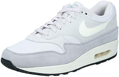 Nike Air Max 1, Men's Shoes, Grey (Grey