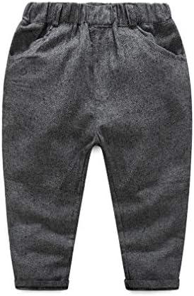 男の子 フォーマル ベビー スーツ タキシード 発表会 入園式 七五三 シャツ ベスト ズボン 3点セット 子供服 ボーイズ