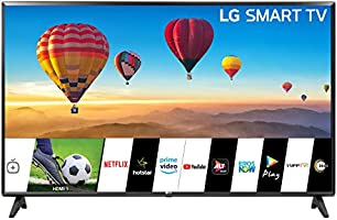 LG TVs Starting at 17999 | No Cost EMI