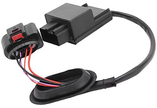 - Bapmic 1K0906093E Fuel Pump Control Module Unit for Volkswagen CC Eos Jetta Passat Audi A3