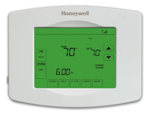 honeywell-wi-fi-7-day-programmable-touchscreen-thermostat-rth8580wf