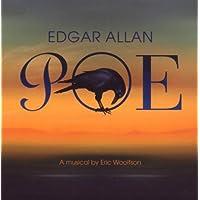Edgar Allan Poe: A Musical