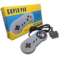Controle Super Nintendo SNES