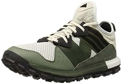 Amazon.com | adidas Performance Men's Response Tr Trail