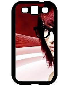 Best Best New Fashionable Cover Case Susan Coffey Samsung Galaxy S3 8586978ZI342397790S3 Landon S. Wentworth's Shop