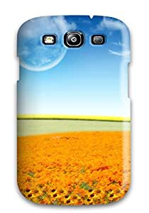 OlILxFd6575Ckbay Fashionable Phone Case For Galaxy S3 With High Grade Design