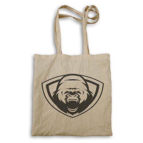 Gorilla Tiersport Tragetasche r171r