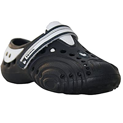 Hounds Toddlers Ultralite Waterproof Shoes