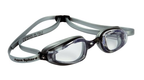 Michael Phelps Competition Goggles Italy product image