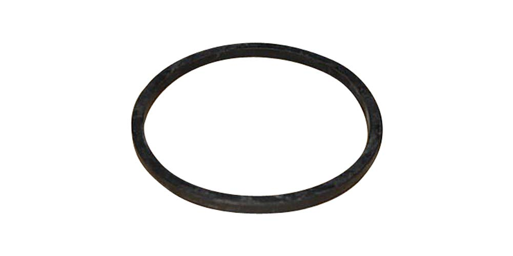 Rectangular sealing ring 3936876 for cummins diesel engine (30 pcs)