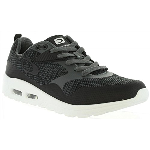J.Smith Renor Zapatillas Hombre Casual Air