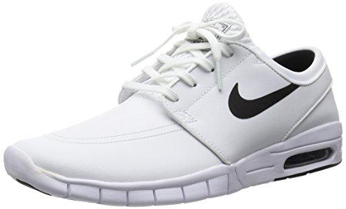 Nike Stefan Janoski Max Mens Sneakers
