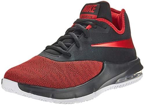 Nike AIR MAX INFURIATE III LOW, Men's
