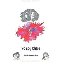 Yo soy Chloe