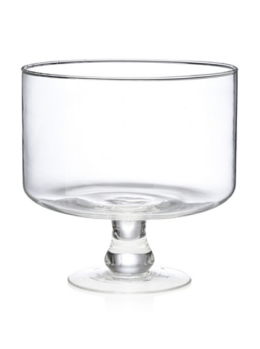 UPC 786460034105, Trifle Bowl