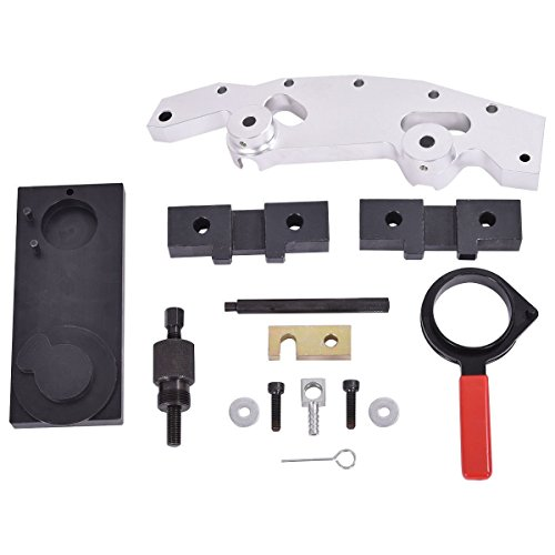 G Camshaft Alignment Timing Tool Kit With Double Vanos For