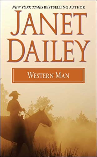 book cover of Western Man