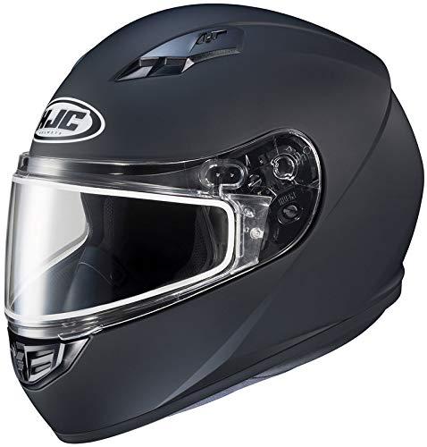 snowmobile module helmet - 6