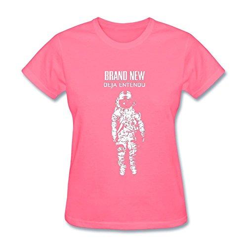 Badass Clothing Brands - 9