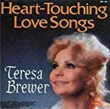 Heart-touching Love Songs / Her Famous Golden Hits[Lp,vinyl Record]