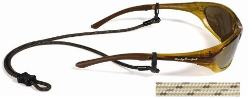 Croakies Terra Adjustable Eyeglass Retainer product image
