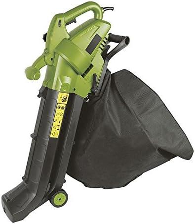 Lista Aspirador soplador triturador AST 3000: Amazon.es: Hogar