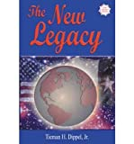 img - for The New Legacy book / textbook / text book