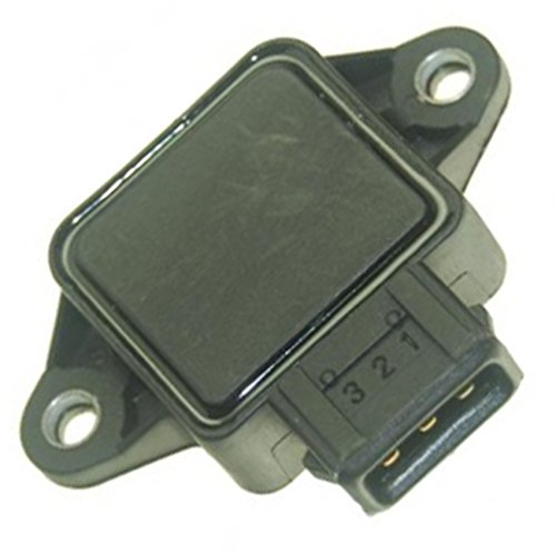 Throttle Position Sensor Xc90: All Volvo V90 Parts Price Compare