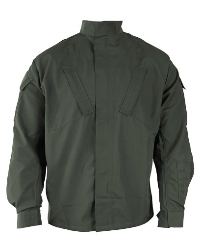 Special Blend Outerwear - 7