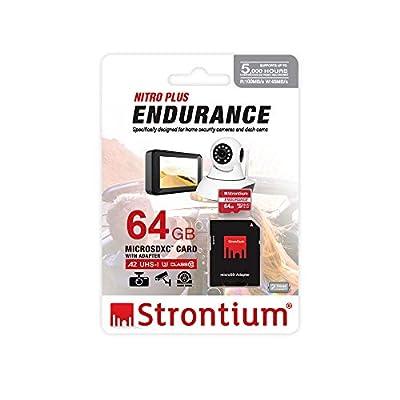 Strontium 64GB Nitro