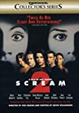41%2BbFDJzRDL. SL160  - Scream 2 Turns 20