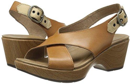 4cb82d99a6df Dansko Women s Jacinda Dress Sandal