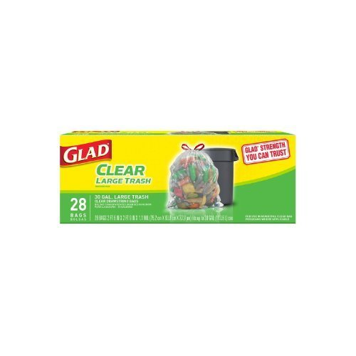 Glad-Outdoor-Drawstring-Recycling-Trash-Bags-Large-28-Count