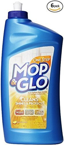 mop-glo-multi-surface-floor-cleaner-32-ouncepack-of-6
