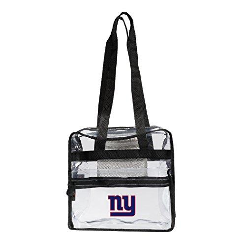 new york and company tote bag - 3