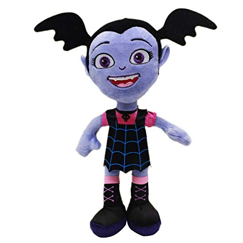 Juguete de Peluche 25cm Movie Junior Vampirina Peluche ...