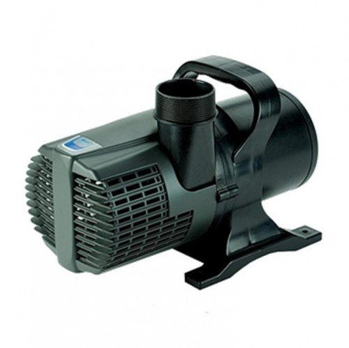 Oase 45426 8000 gallon/hr Waterfall Pump