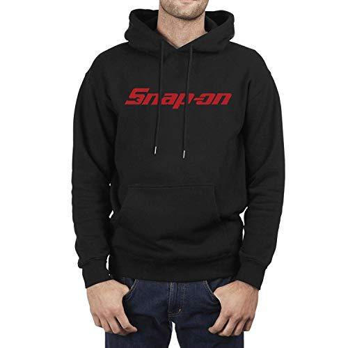 jkthtr rtgjrtg Sweatshirt Print snap-on-Sweater Coat for ()