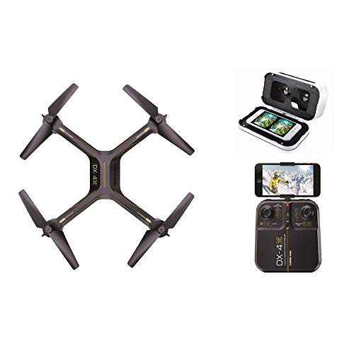 Sharper Image Drone Video Streaming product image