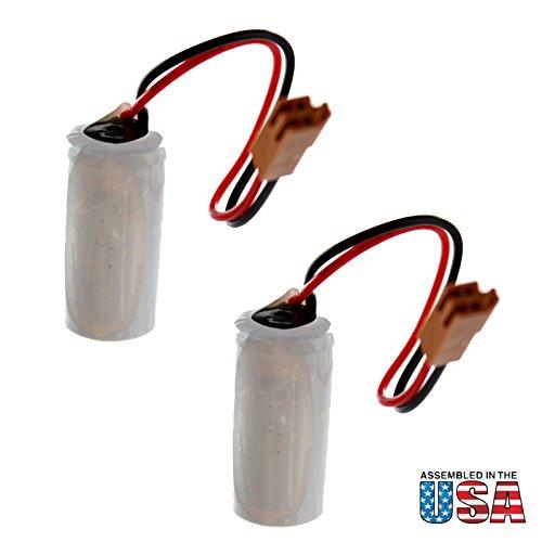 Pram Battery Replacement - 3