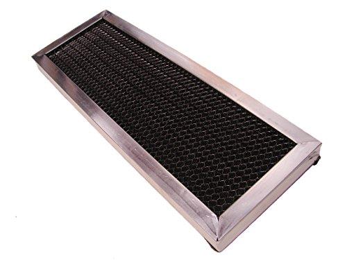 Air Framed - FRAMED AIR FILTER FOR UNIT R-9777 PART# 78R5410M