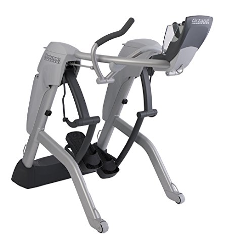 Octane Fitness ZR7 Zero Runner For Sale