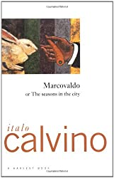 Marcovaldo: or the Seasons in the City
